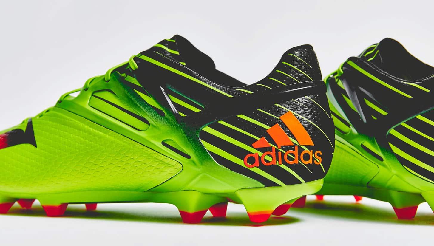chaussure-football-adidas-messi-vert-2016-6