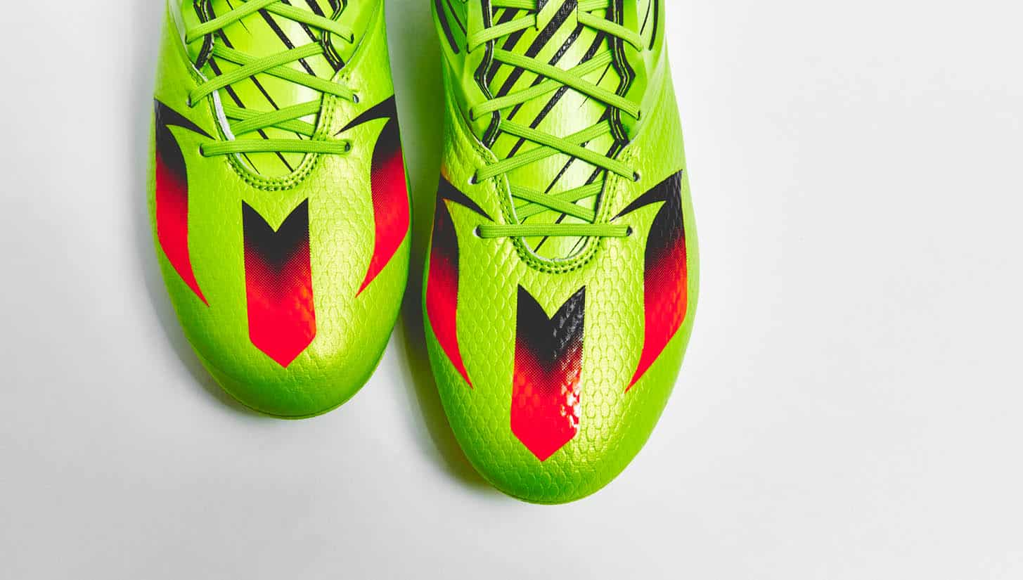 chaussure-football-adidas-messi-vert-2016-8