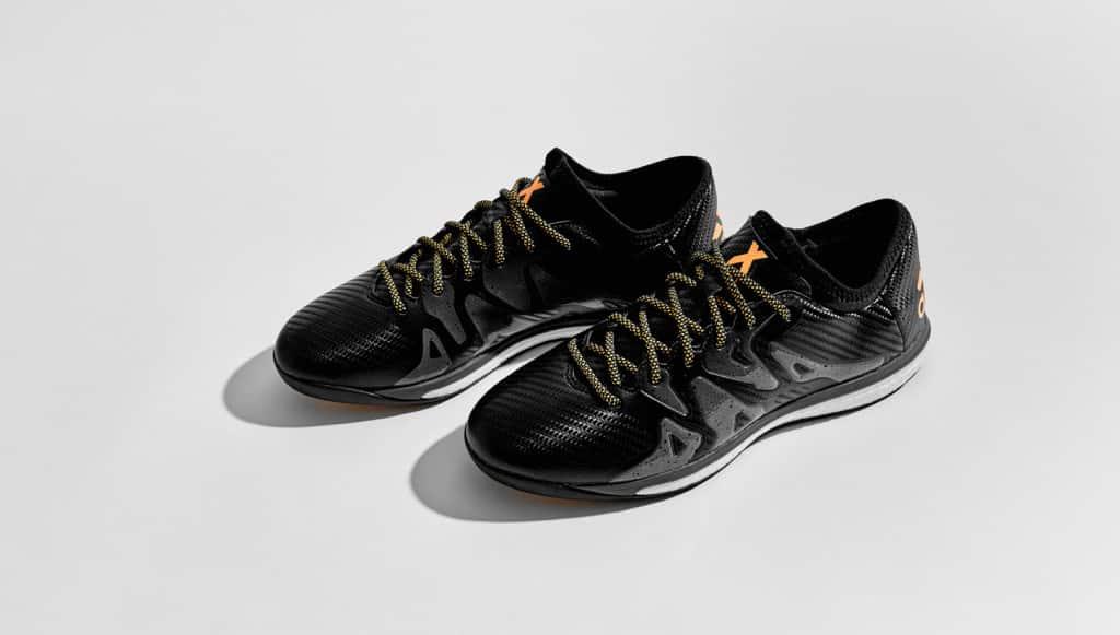chaussure-football-adidas-x-15-1-boost-black