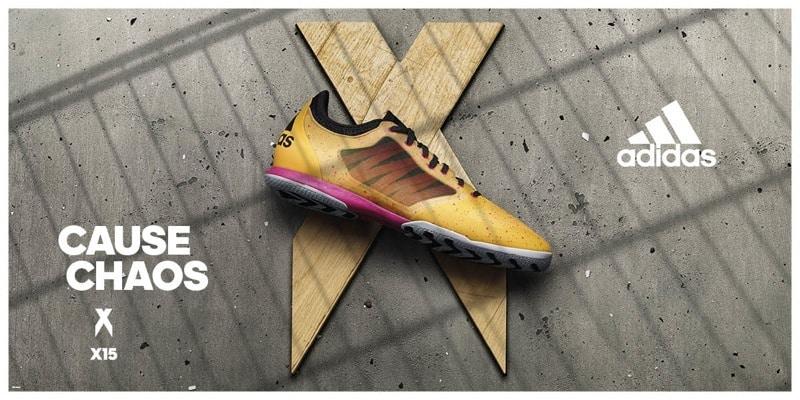 chaussure-football-adidas-x-15-1-court-solar-gold-1