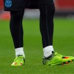 «Choisis par Messi» : que sont-ils devenus ?