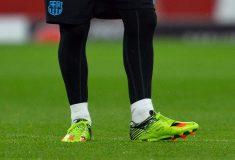 Image de l'article «Choisis par Messi» : que sont-ils devenus ?
