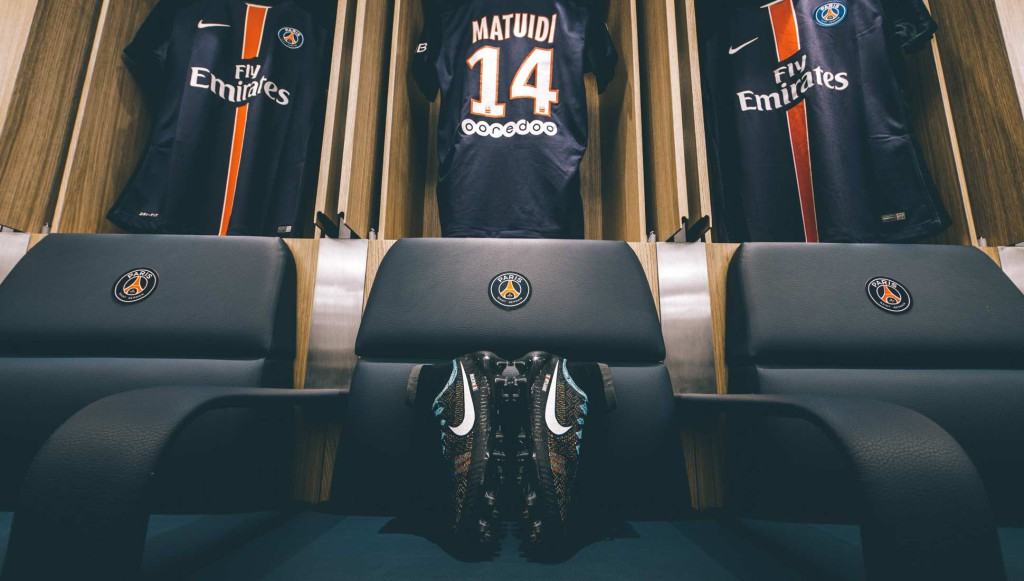 chaussure-football-nike-Magista-BHM-Matuidi