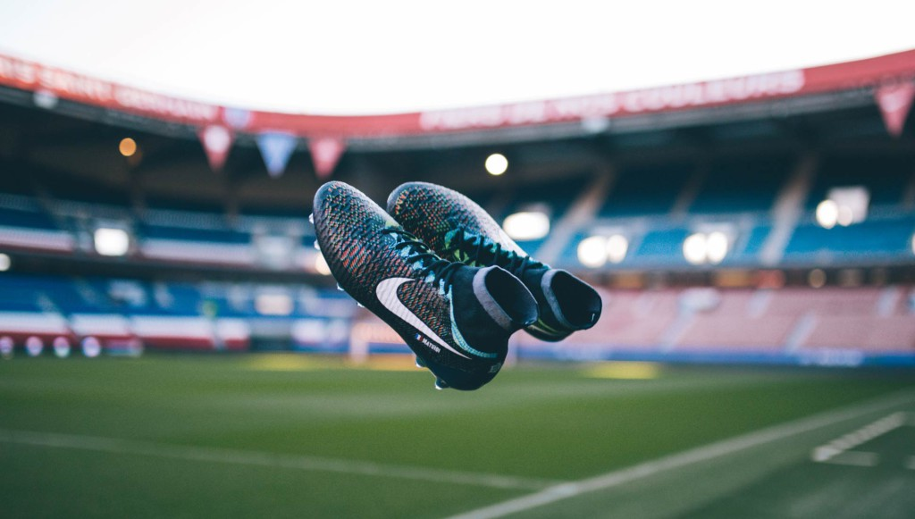 chaussure-football-nike-Magista-BHM-Matuidi-2