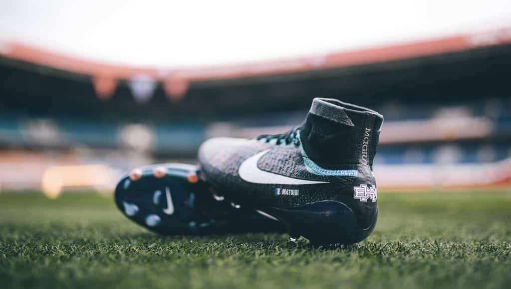 chaussure-football-nike-Magista-BHM-Matuidi-3