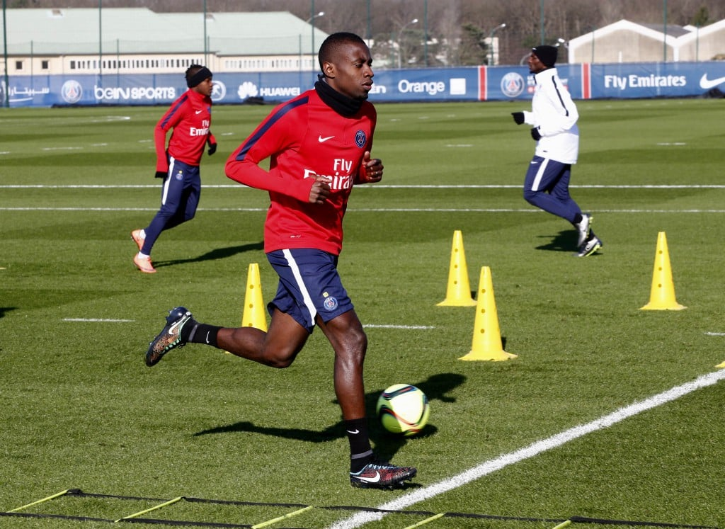 chaussure-football-nike-Magista-BHM-Matuidi-Training