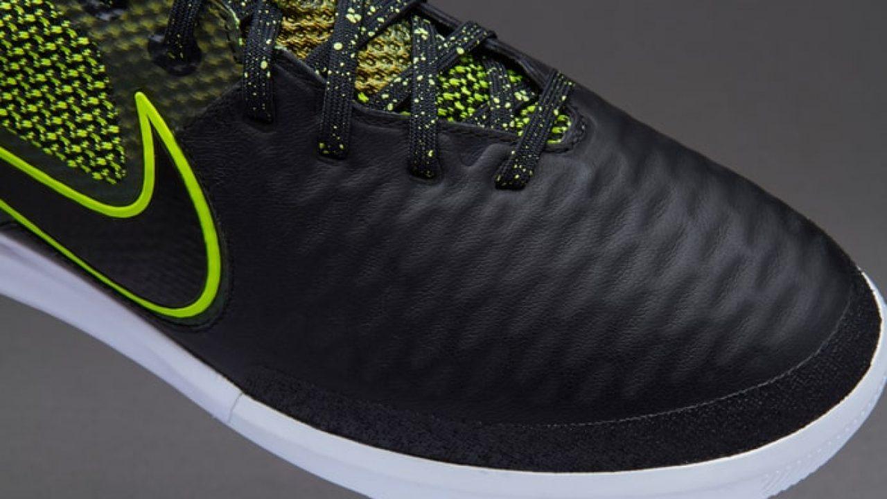 Ic Footpack La Nike Focus Sur Magistax Finale Ricardinho De N8v0mOnw