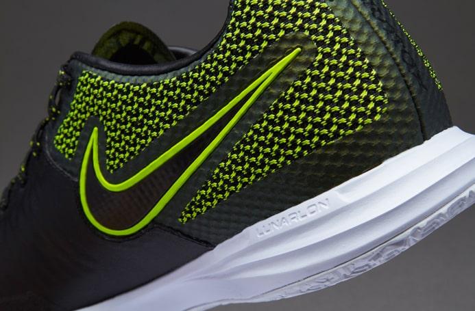 chaussure-football-nike-magista-x-finale-black-volt-4