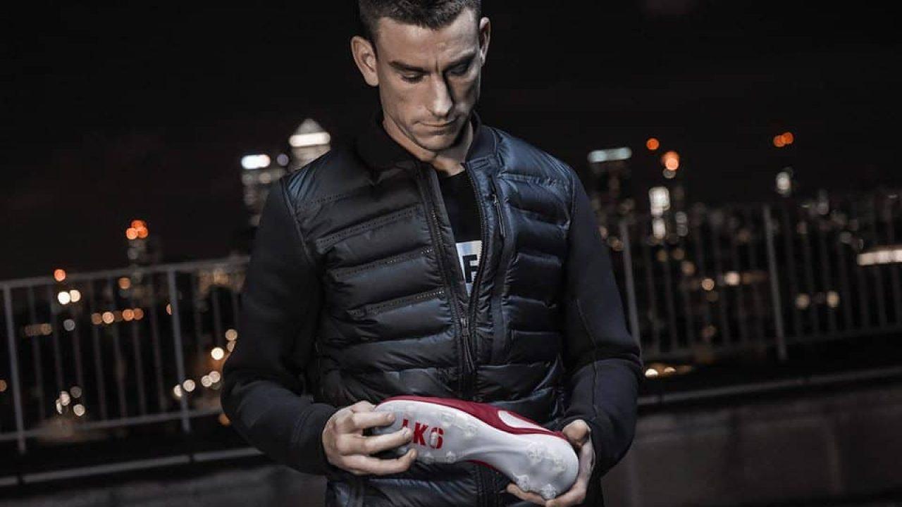 Tiempo Dévoile Nike Footpack 6 Des Joueurs Les Personnalisées fyb76g
