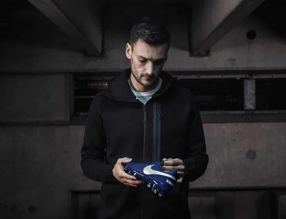 chaussure-football-nike-tiempo-id-lloris-1