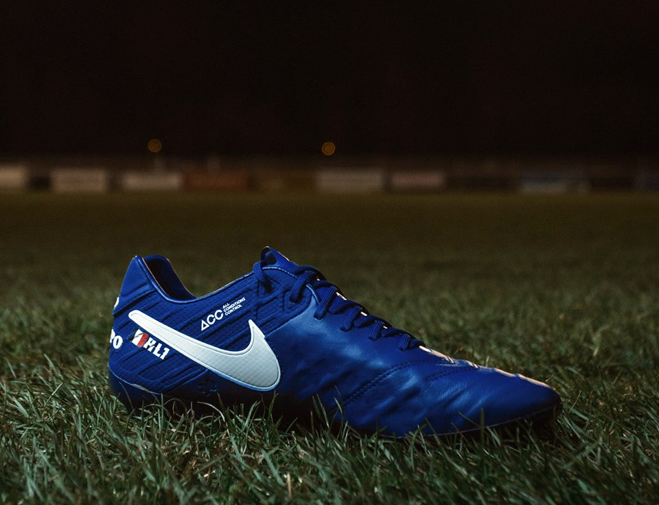 chaussure-football-nike-tiempo-id-lloris-2
