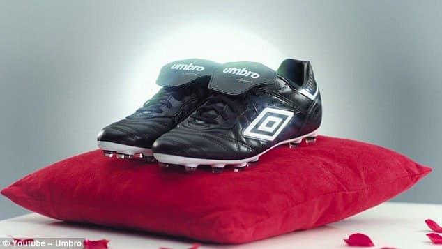 chaussure-football-pepe-umbro-speciali-2