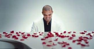 Image de l'article Pepe déclare son amour à la Speciali pour la Saint-Valentin