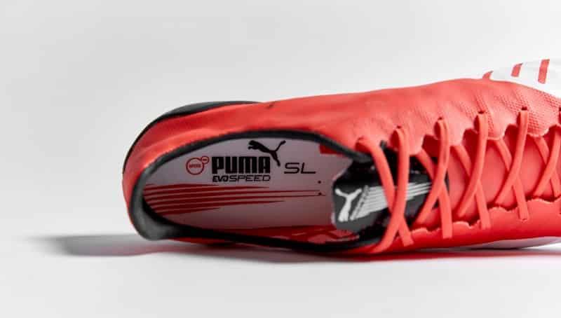 chaussure-football-puma-evospeed-1-4-sl-red-black-3