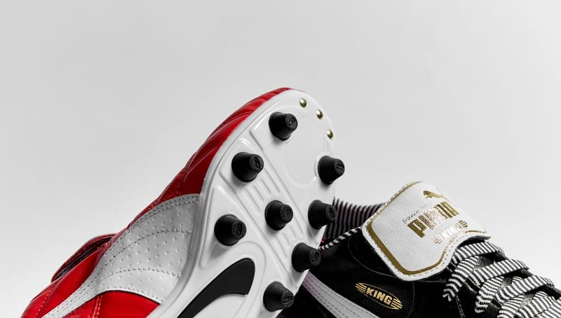 chaussure-football-puma-king-stripes-6