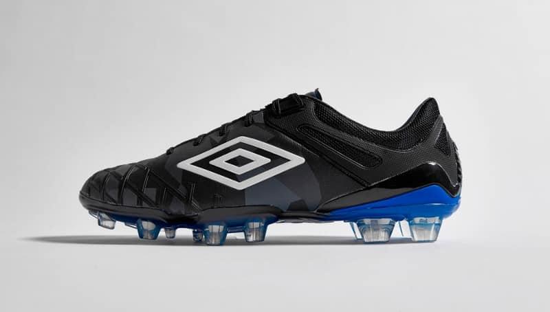 chaussure-football-umbro-ux-2-10