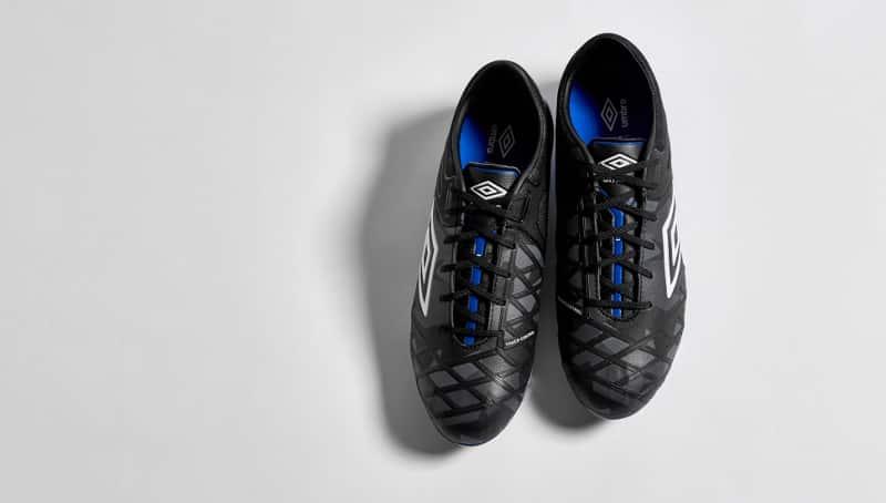 chaussure-football-umbro-ux-2-9