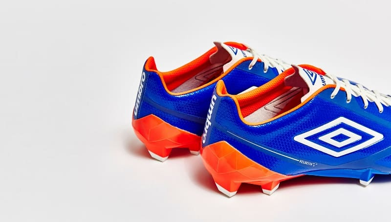 chaussure-football-umbro-velocita-2-blue-2