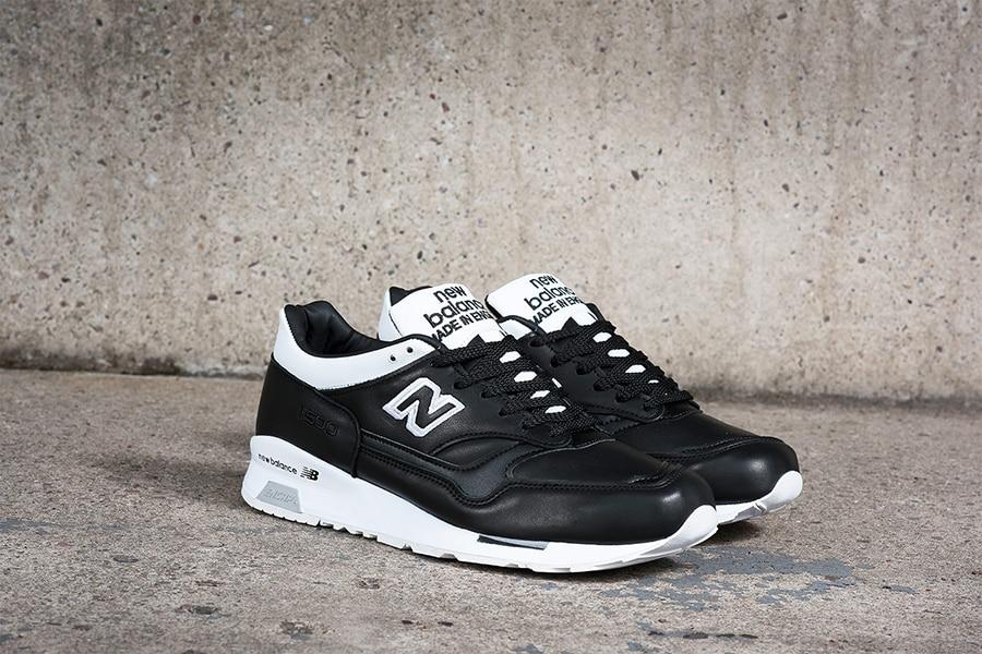 chaussure-new-balance-football-pack-2