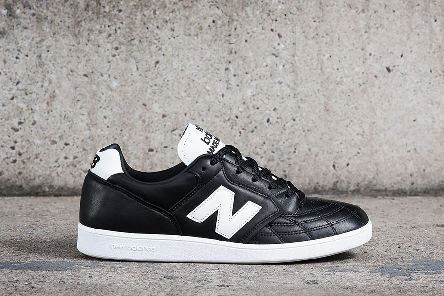 chaussure-new-balance-football-pack-3