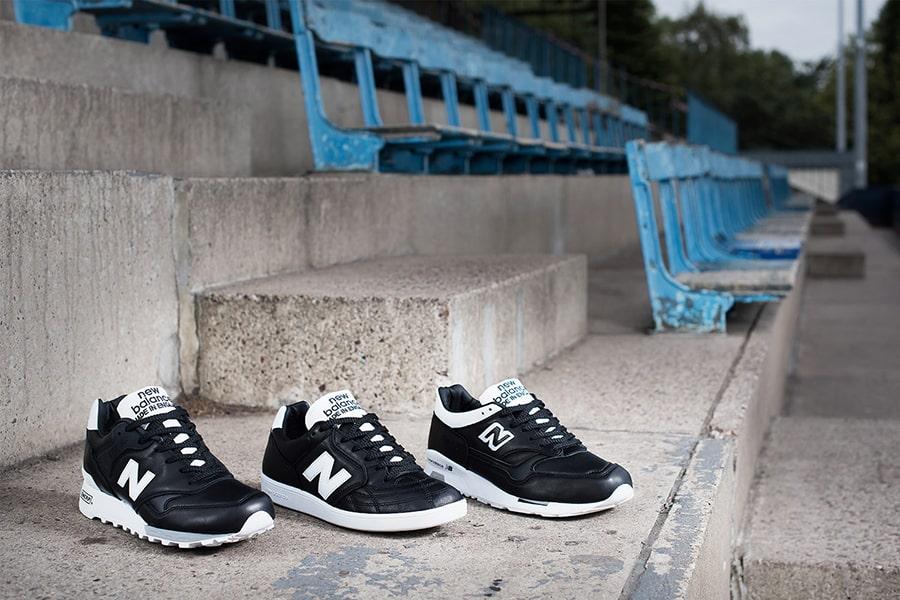 chaussure-new-balance-football-pack-4