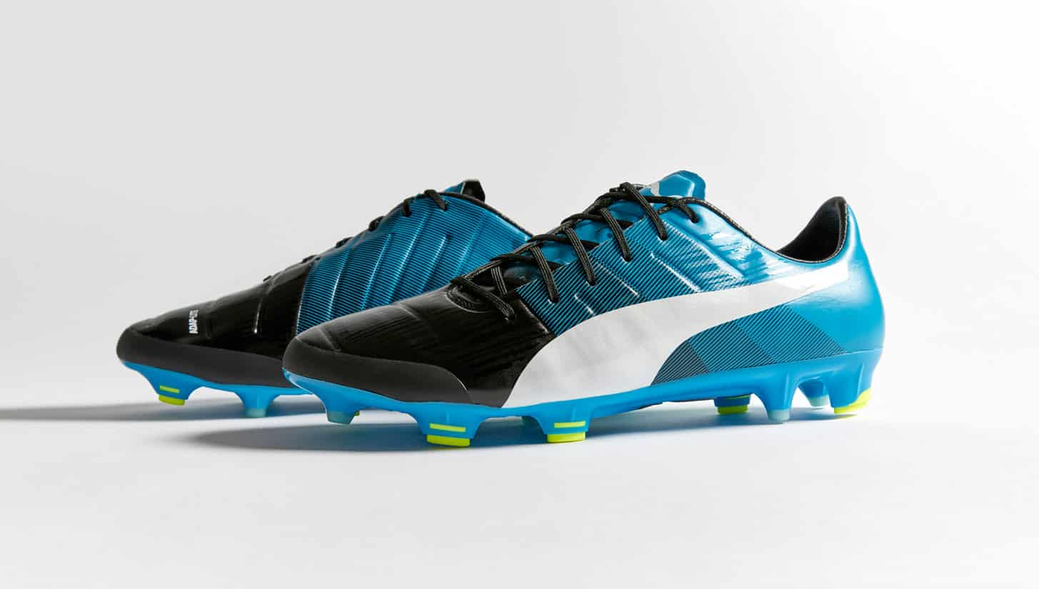 chaussure-puma-evopower-1-3-blue-black-1