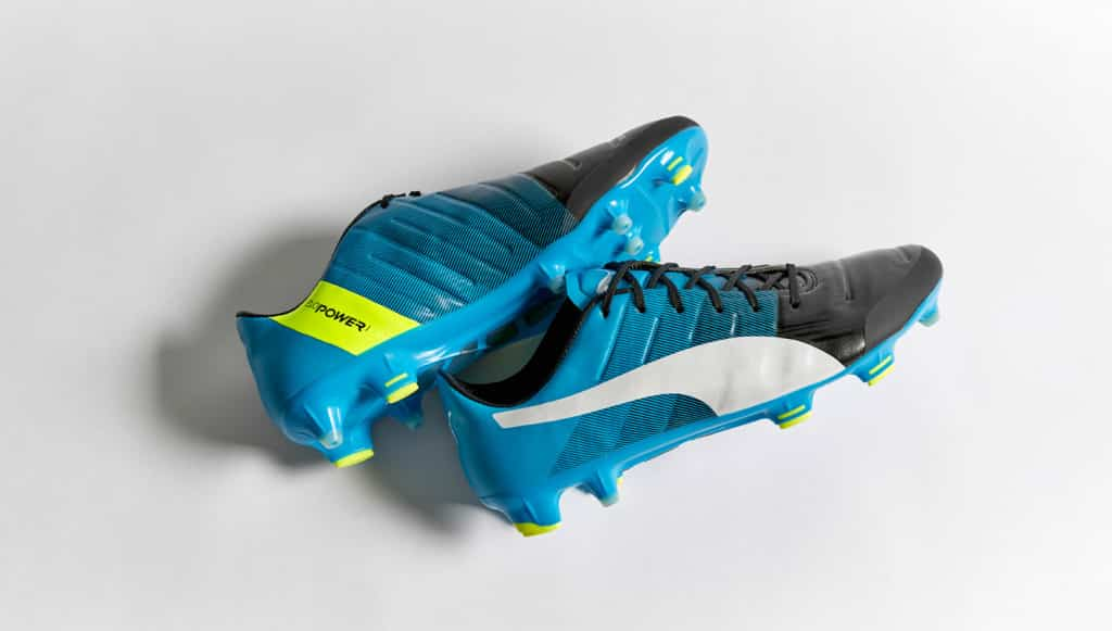 chaussure-puma-evopower-1-3-blue-black-7