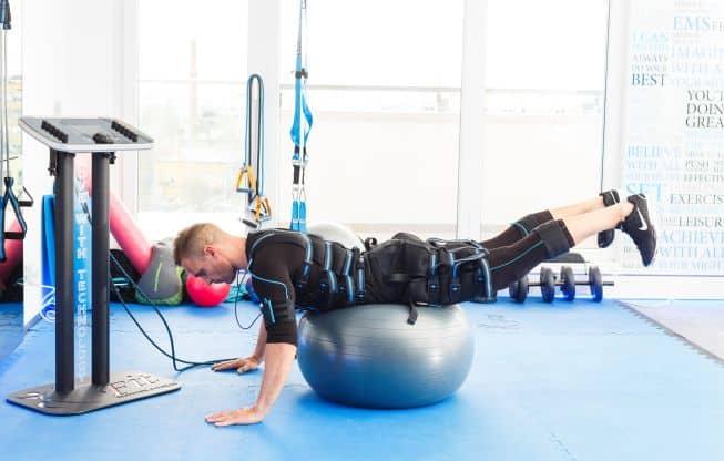 exercice-electrostimulation-efit