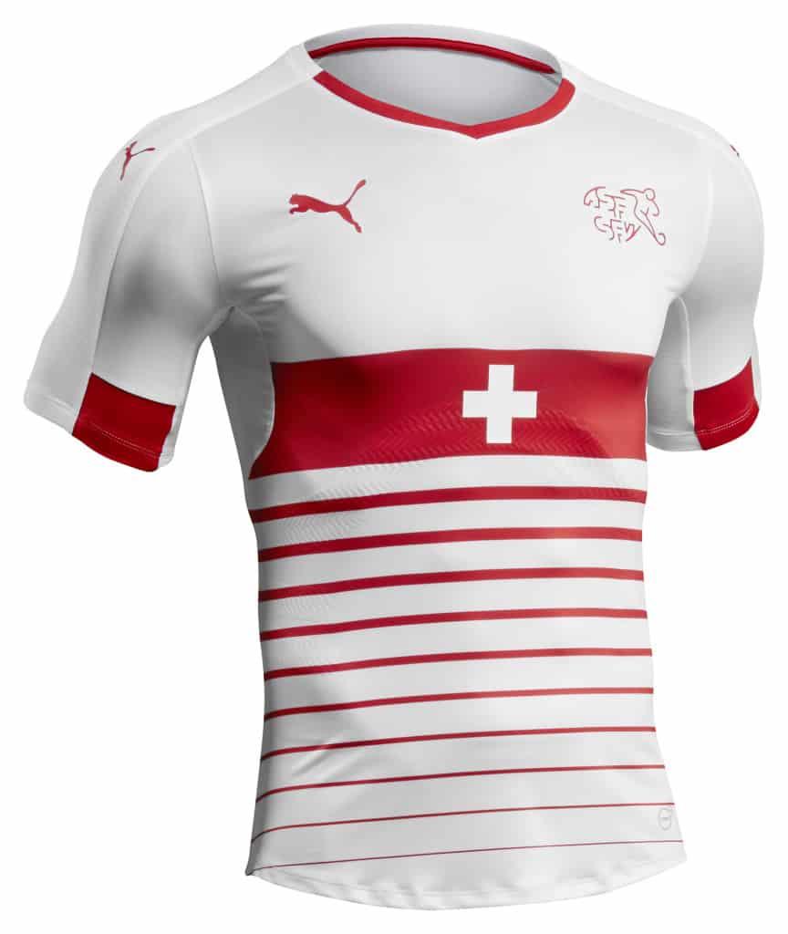 maillot-suisse-exterieur-euro-2016