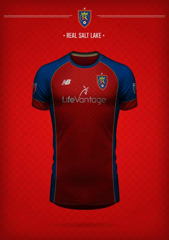 Concept Kit MLS - David Lanave