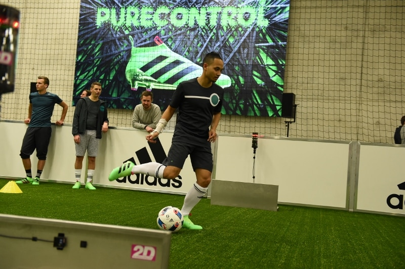 test-chaussure-football-adidas-ace-16-pure-control-1