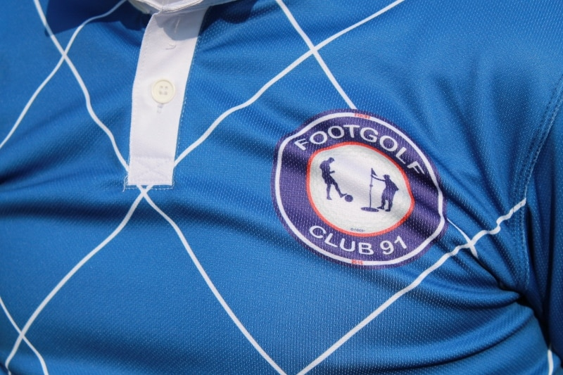 Footgolf-Club-91-3