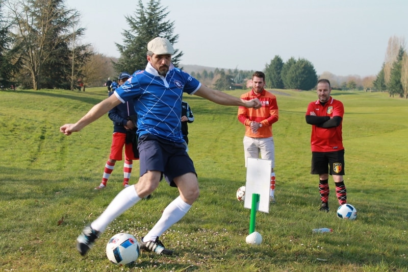 Footgolf-Club-91