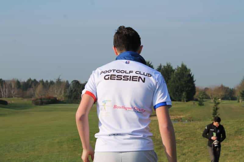 Footgolf-Club-Gessien-2
