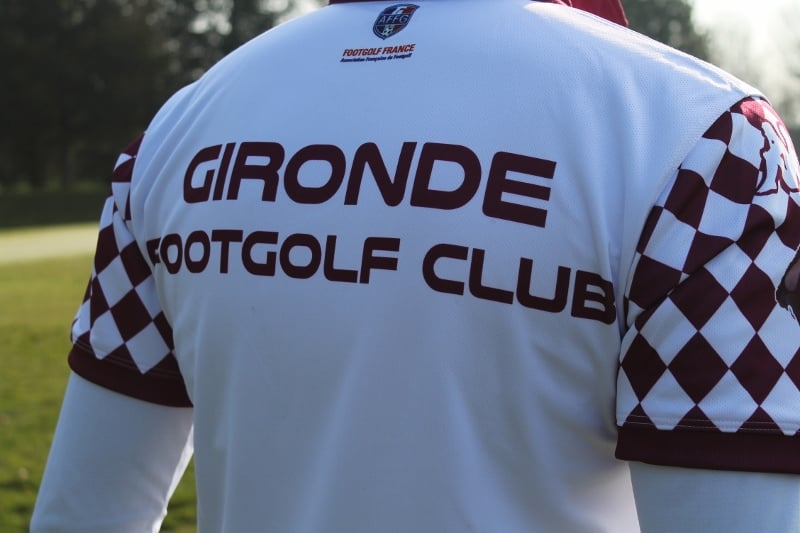Gironde-Footgolf-Club-1