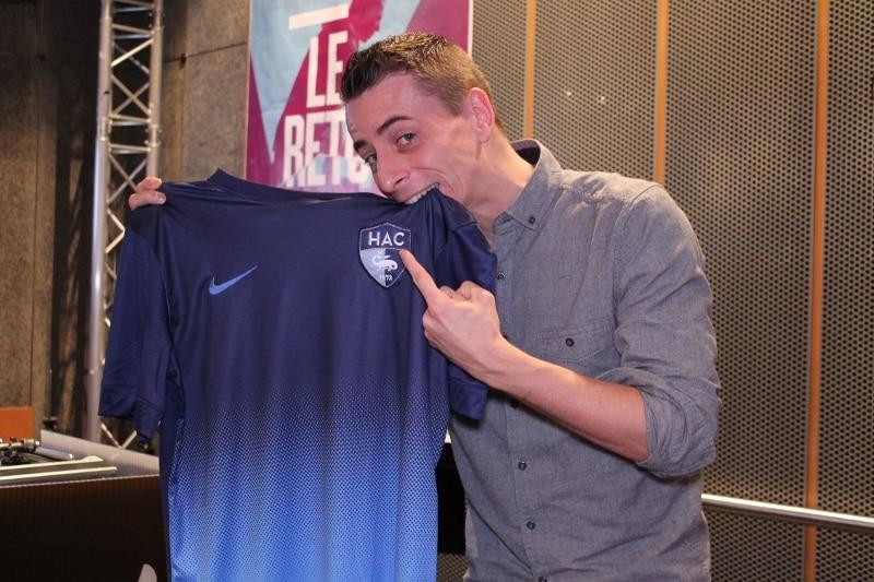 Grégoire-Godefroy-présentateur-MLS-Sunday-Soccer-Show-HAC