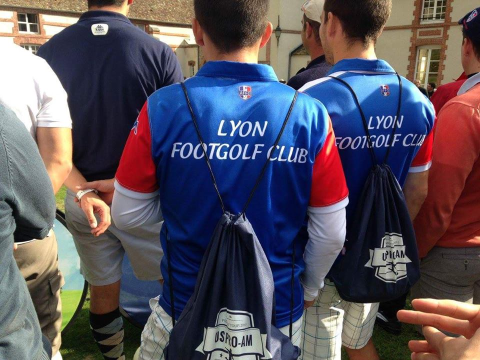 Lyon-Footgolf-Club-1
