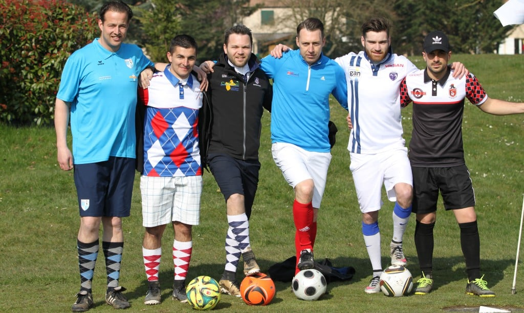 Lyon-Footgolf-Club-2