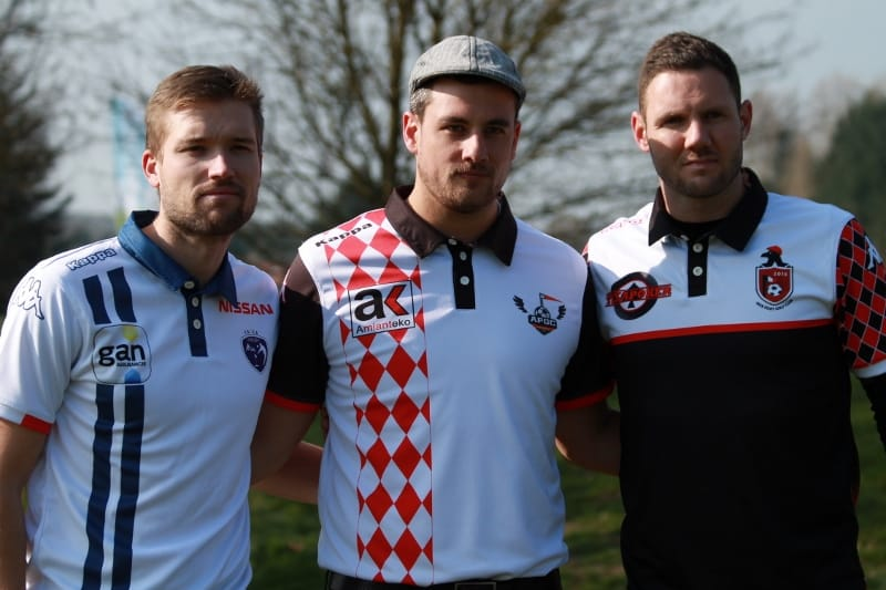 Maillot-Footgolf-Club-Gessien-Nice-Alsace