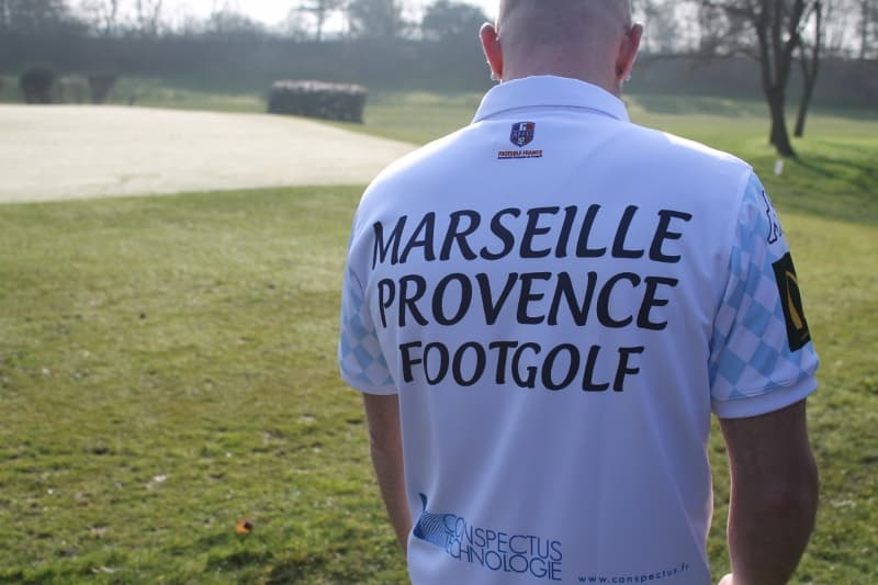 Marseille-Footgolf-Provence-3