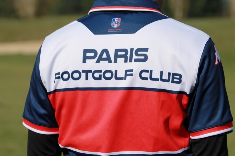 Paris-Footgolf-Club (2)