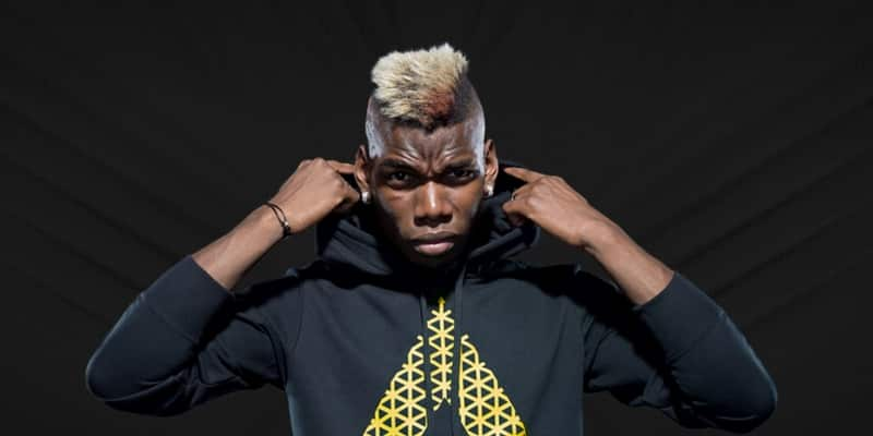 Paul-Pogba-signature-officielle-avec-adidas