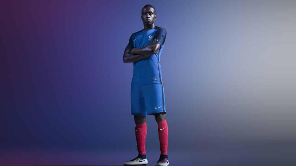 blaise-matuidi-maillot-equipe-de-france-euro-2016