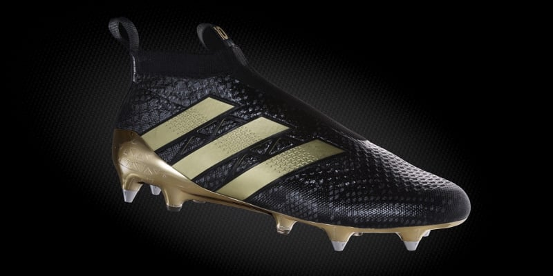 chassure-football-paul-pogba-adidas-ace-16-pure-control-1