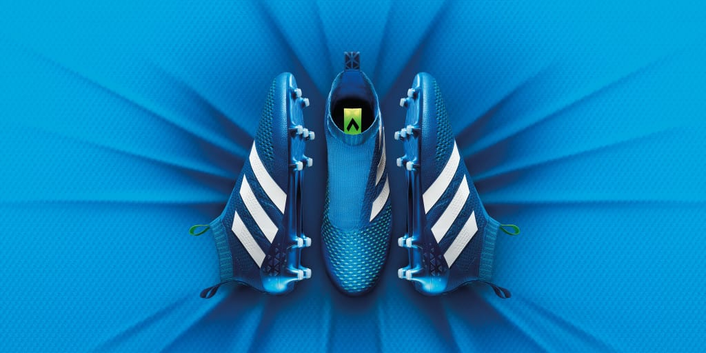 chaussure-foot-adidas-ACE16-Purecontrol-Pogba-2016