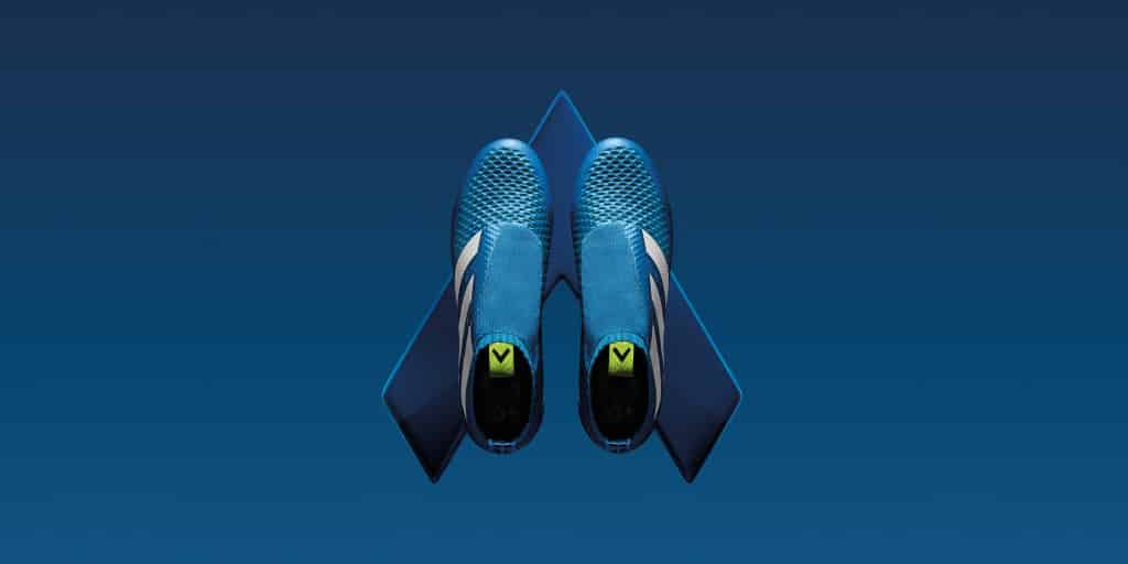 chaussure-foot-adidas-ACE16-Purecontrol-Pogba-2016-3