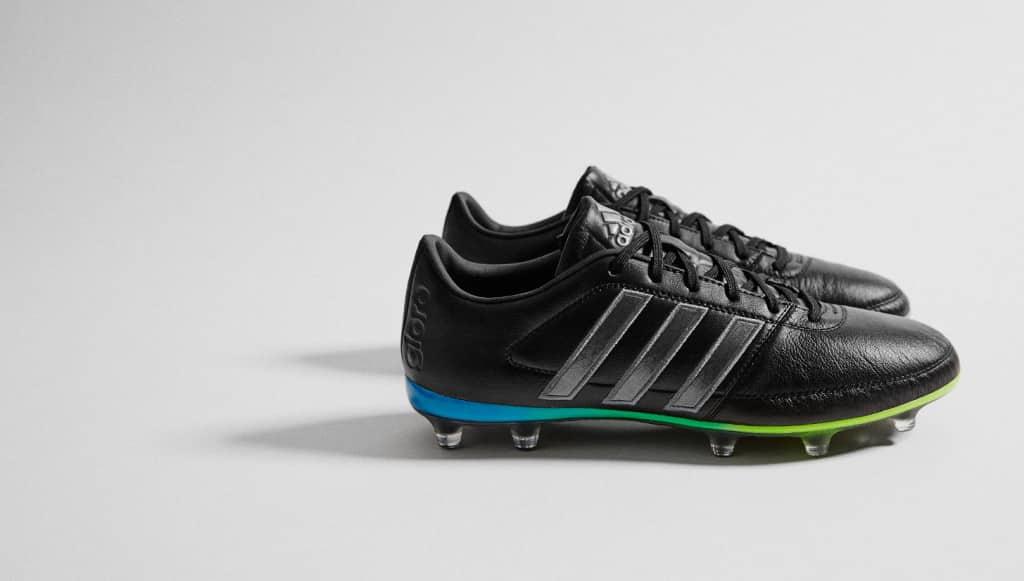 chaussure-foot-adidas-gloro-2016