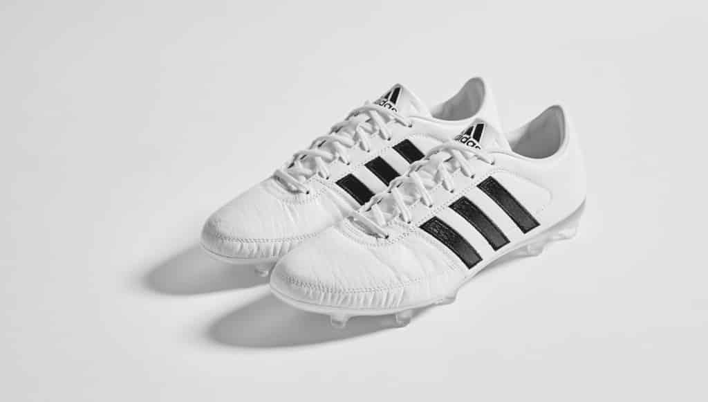 chaussure-foot-adidas-gloro-2016-3