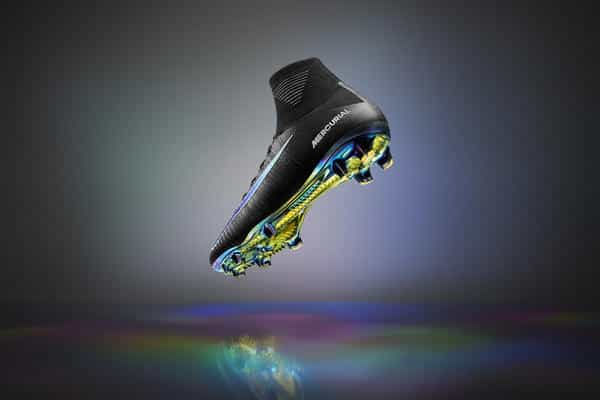 chaussure-foot-ball-nike-mercurial-superfly-v-1