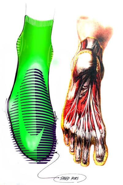 chaussure-foot-ball-nike-mercurial-superfly-v-sketch-4